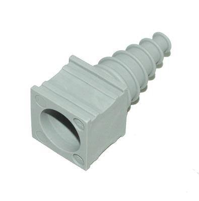New Refurbished Exchange Repair  Icotek Cable Glands 41260-ICOTEK Precision Zone