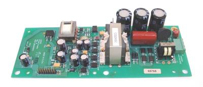 41A0294 Siemens 44A5943 Siemens  Precision Zone Industrial Electronics Repair Exchange