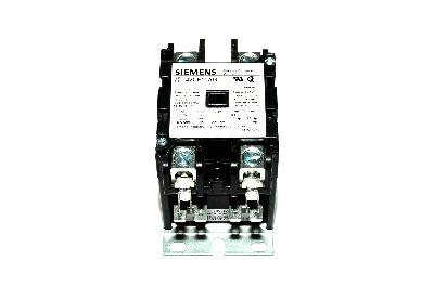 Siemens 42CF15AG