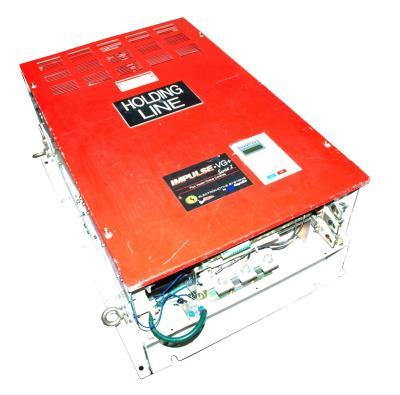 Magnetek 4302-FVG+ front image