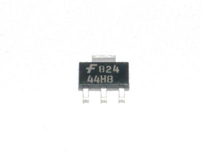 Fairchild Semiconductor 44H8
