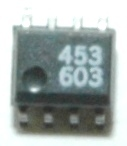 Avago Technologies 453603