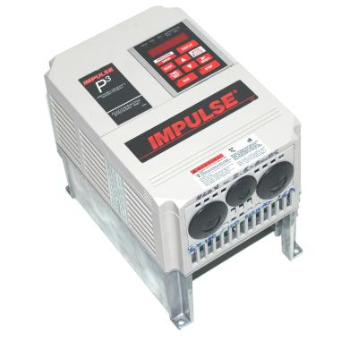 460AFD1-P3 Magnetek  Magnetek Inverter Drives Precision Zone Industrial Electronics Repair Exchange