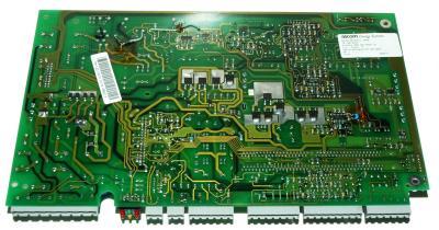 Siemens 4620085003.13 back image
