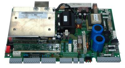 Siemens 4620085003.13 front image