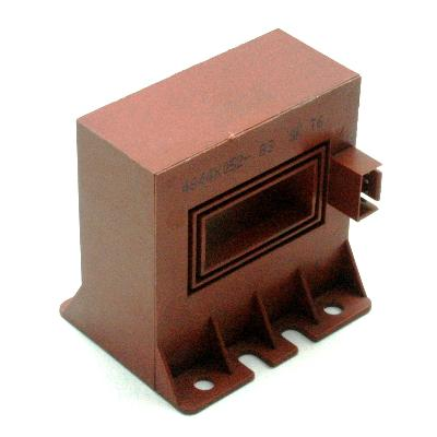 VAC-Vacuumschmelze 4644X052-83