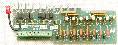 Magnetek 46S03029-0010