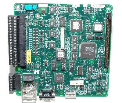 Magnetek 46S3341-0010