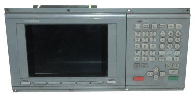 Mitsubishi 4MB711B
