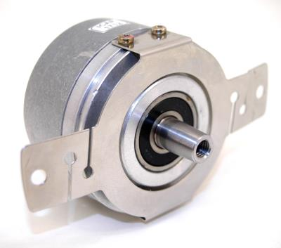 538234-17 HEIDENHAIN 538 234-17 HEIDENHAIN Encoders Precision Zone Industrial Electronics Repair Exchange
