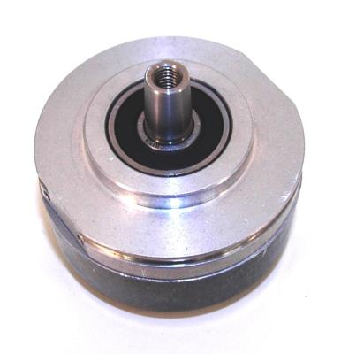 538727-03 HEIDENHAIN 538 727-03 HEIDENHAIN Encoders Precision Zone Industrial Electronics Repair Exchange