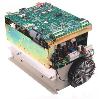 Magnetek 53ST1259-4A00