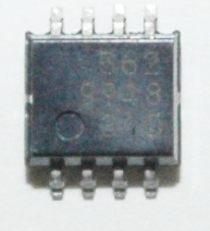 Texas Instruments 5629948310