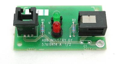 ABB 57619414