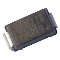 ON Semiconductor 5922BT3G