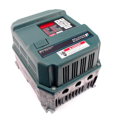 RELIANCE ELECTRIC 5V4151
