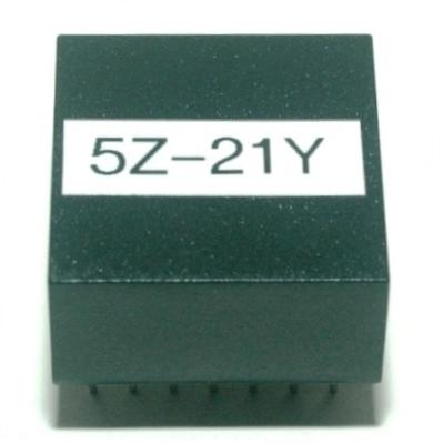 AIKOH Electric Co 5Z-21Y image