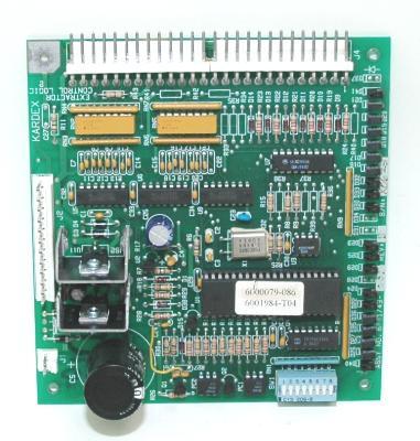 Kardex Remstar 6001743-001