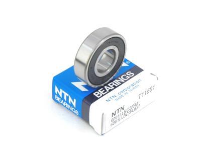 NTN Bearing 6001LLB