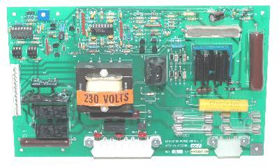 Kardex Remstar 6002281-001-REV A