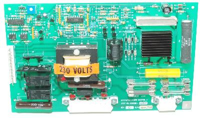 Kardex Remstar 6002281-001-REV C