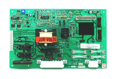 Kardex Remstar 6002281-001