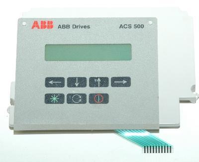 ABB 60037663B image
