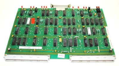 613562.8 Agie MJG1014E Agie CNC Boards Precision Zone Industrial Electronics Repair Exchange