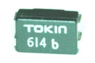Toshiba 614B