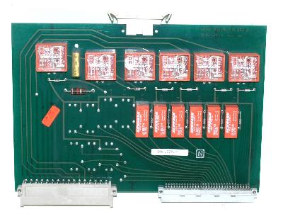 618322.2 Agie MJG0213A Agie CNC Boards Precision Zone Industrial Electronics Repair Exchange