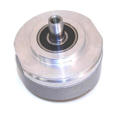 655251-01 HEIDENHAIN 655 251-01 HEIDENHAIN Encoders Precision Zone Industrial Electronics Repair Exchange