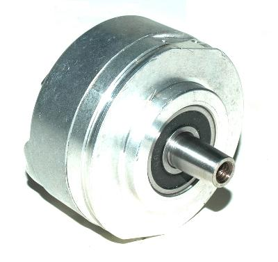 655251-03 HEIDENHAIN EQN1325.049 HEIDENHAIN Encoders Precision Zone Industrial Electronics Repair Exchange