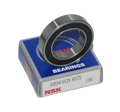 NSK 6804V