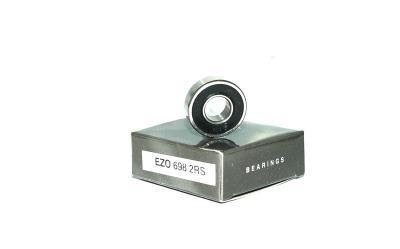 EZO Bearing 698RS