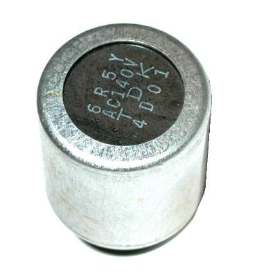 TDK 6R5Y-AC140V