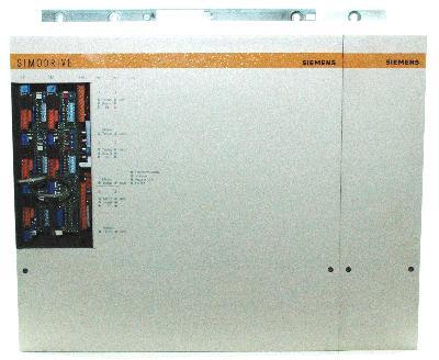 Siemens 6SC6101-5A-Z