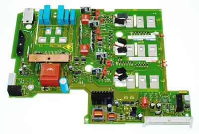 Siemens 6SE7027-2ED84-1HF3