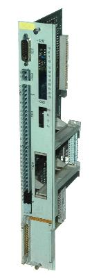 New Refurbished Exchange Repair  Siemens Drives-AC Servo 6SN1118-0AA11-0AA0 Precision Zone