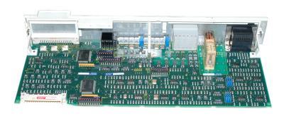 Siemens 6SN1118-0AE11-0AA0 back image