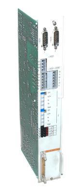 Siemens 6SN1118-0AE11-0AA0