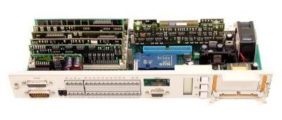 Siemens 6SN1121-0BA13-0AA0