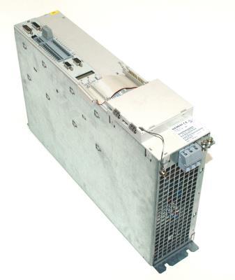 Siemens 6SN1123-1AA00-0DA1