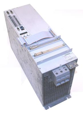 Siemens 6SN1123-1AA00-0GA0