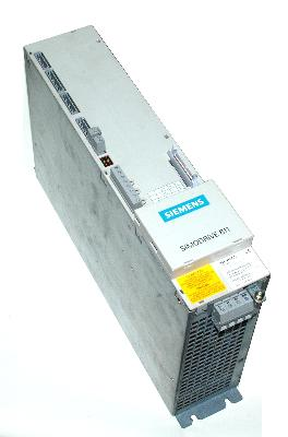 6SN1123-1AA00-0LA2 Siemens  Siemens  Precision Zone Industrial Electronics Repair Exchange