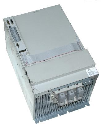 New Refurbished Exchange Repair  Siemens Part of product 6SN1123-1AA01-0FA0 Precision Zone