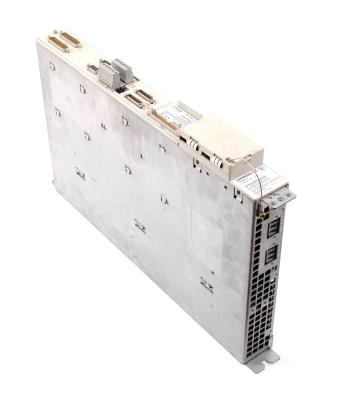 Siemens 6SN1123-1AB00-0HA1