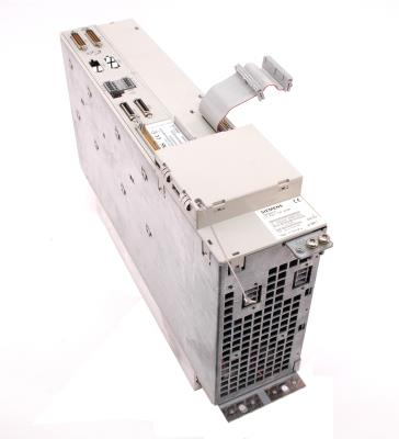 Siemens 6SN1124-1AB00-0CA1