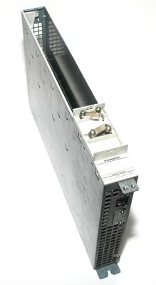Siemens 6SN1130-1AA11-0CA0