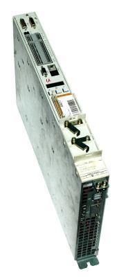 Siemens 6SN1135-1BA11-0CA0