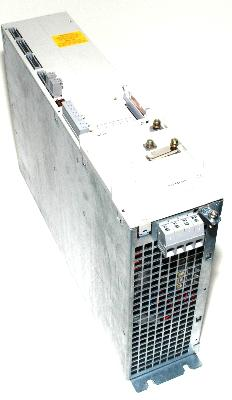 6SN1145-1BA01-0BA0 Siemens  Siemens Servo Drives Precision Zone Industrial Electronics Repair Exchange